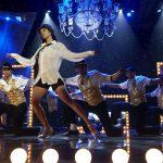 Katrina Kaif is the 'Bodyguard' item girl