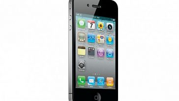 iOS5 bug blamed for rapid iPhone 4S battery drain