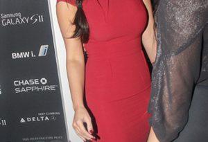 Kim Kardashian Misses Reality Show Filming
