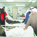 No need to panic about meningitis: Al-Shimali