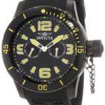 92% Sale Discount on Invicta Men's 1796