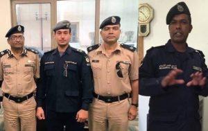 Kuwait-defense-hires-bengali
