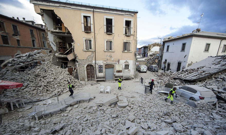 Italy-Earthquake02