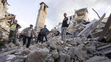 Italy-Earthquake20
