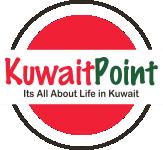KuwaitPoint