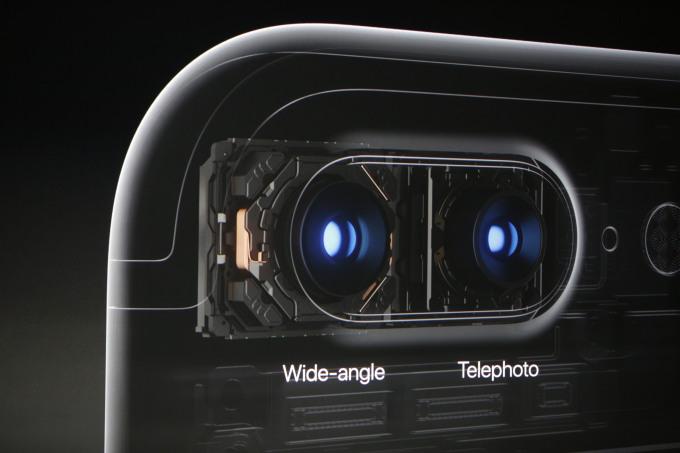 apple-dual-camera