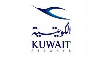 Kuwait Airways Press Release