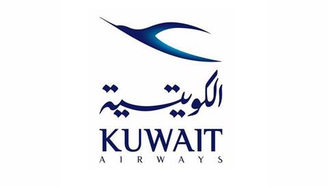Kuwait Airways Press Release